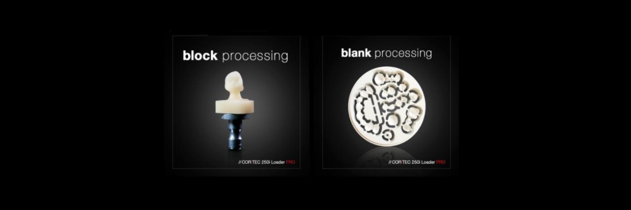 Block_en_blank_vervaardiging_web
