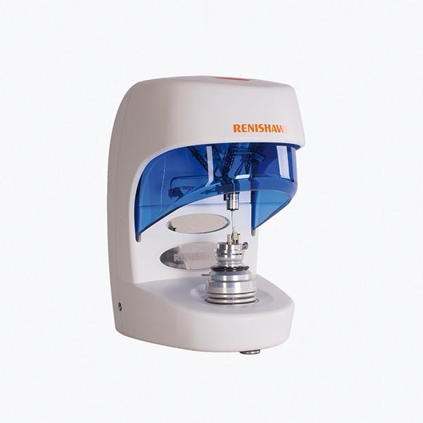 Scanner Renishaw DS 10 (Taktiler Scanner)