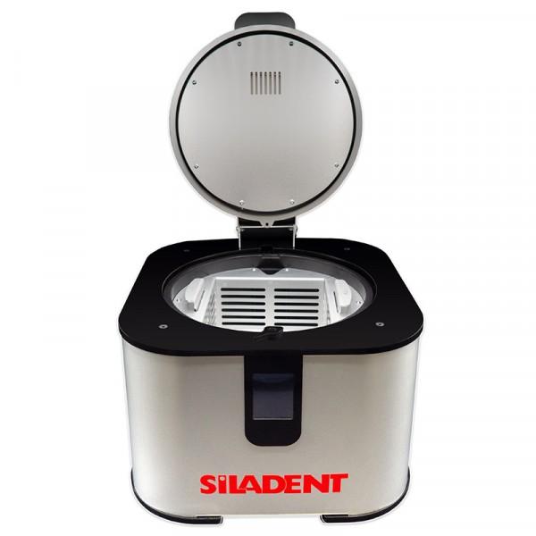 SilaPrint wasmachine